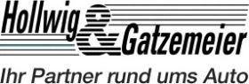 Hollwig-und-Gatzemeier