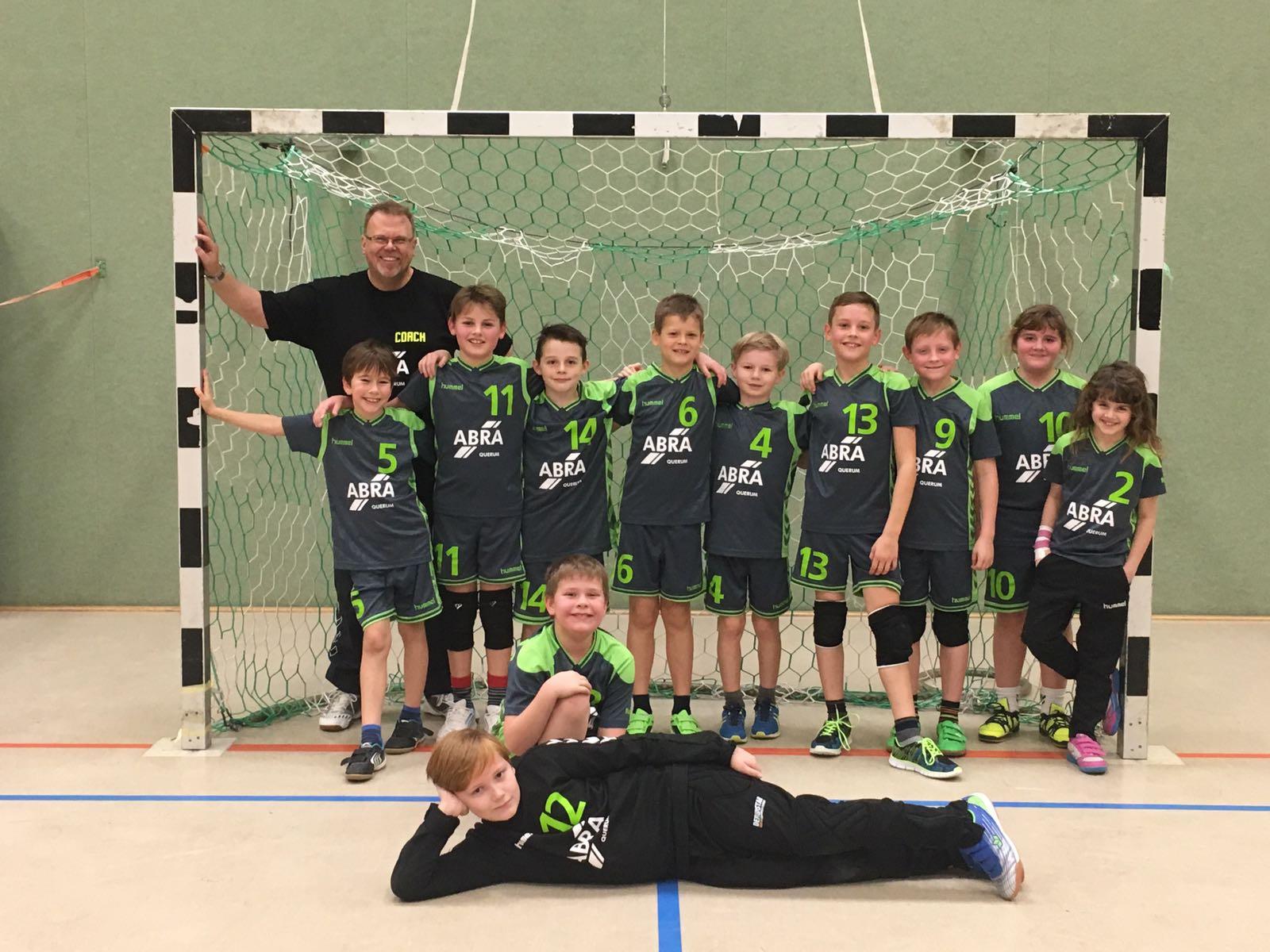 E-Jugend_Saison_2016_2017